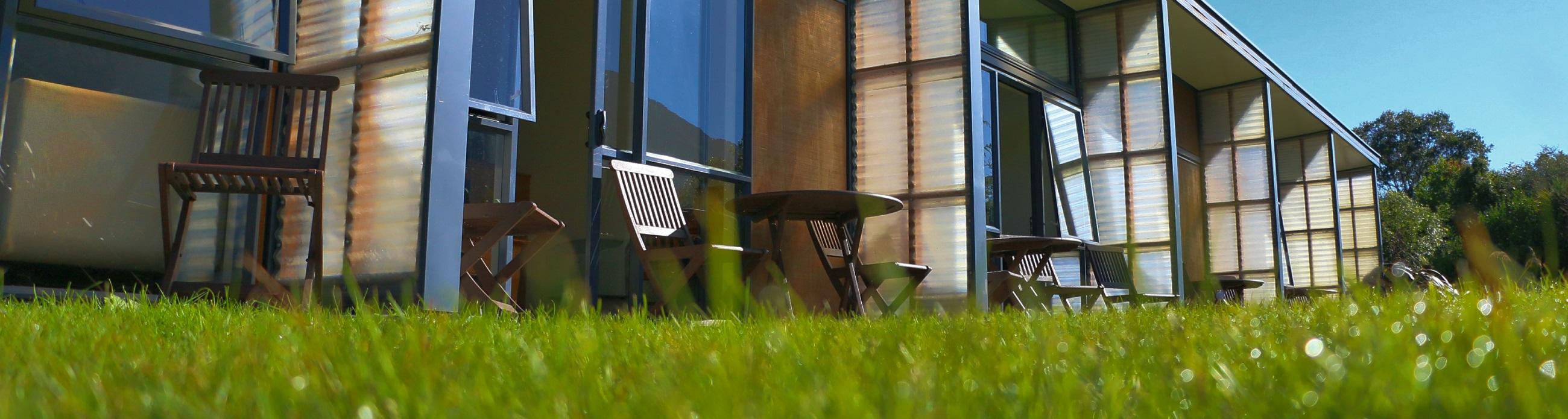 golden chain accommodation ezibed nz. Black Bedroom Furniture Sets. Home Design Ideas